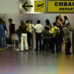 141023001920_venezuela_migration_leaving_624