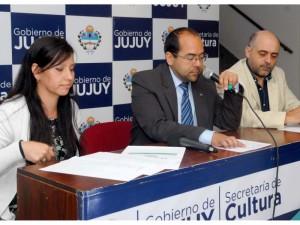 201014-cultura_13661
