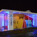 Ledesma ExpoJuy 2014 1