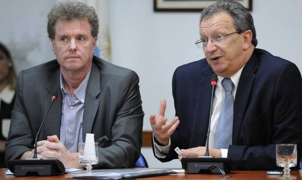 directores afsca opositores