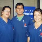 equipo-de-hemoterapia_13929