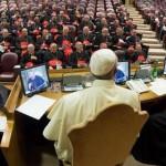 francisco sinodo