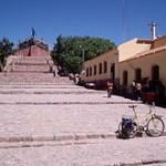 humahuaca