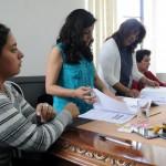licitacion nuevas unidades para discapacitados 1