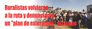 notinor. plan de exterminio al campo