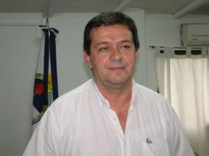 secretario-de-deportes-luis-gilardi-preciso-el-cronograma-de-abastecimiento-de-agua_13237