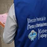 Presentarán la ley de regularización dominial en León