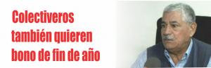 Notinor. Juan Jose Elias.