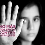Violencia-contra-las-Mujeres
