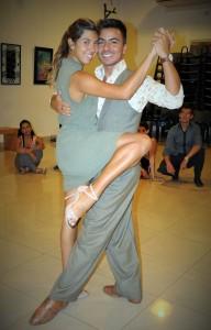 curso tango 1