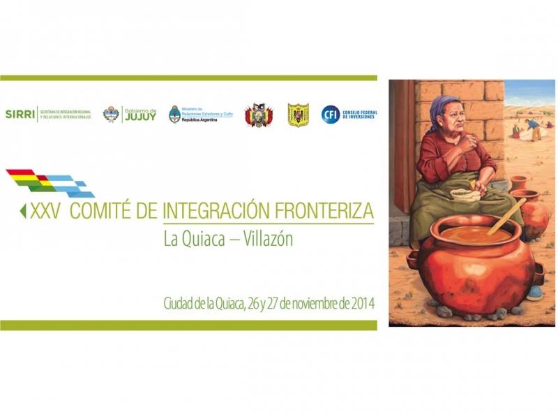 delibera-el-xxv-comite-de-integracion-la-quiaca---villazon_14667