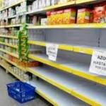 desabastecimiento venezuela