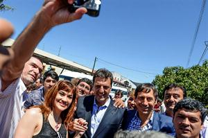 elecciones-2015-1974351w300