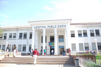 hospital-pablo-soria