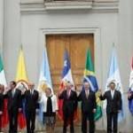 mercosur alianza del pacifico