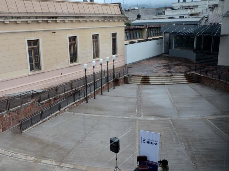 plaza-r-vilca-3_10272