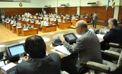 Sesión-en-la-Legislatura