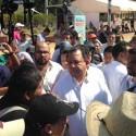 alcalde de acapulco