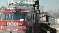 bomberos jujuy