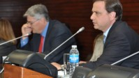 legislatura sesion 2 leyes