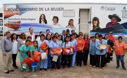 ministro-de-salud-saul-flores-participo-del-cierre-de-las-actividades-del-camion-de-la-mujer_15242