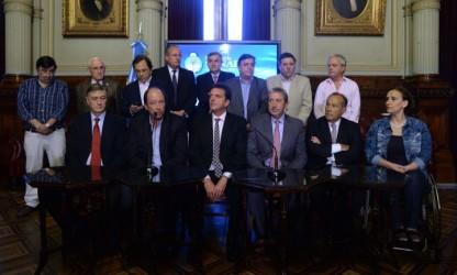 oposicion magistratyura