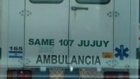 same 107