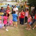 CPV santa ana dia de campo deleg 2