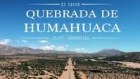 Quebrada-de-Humauaca-drone-dron-Jujuy