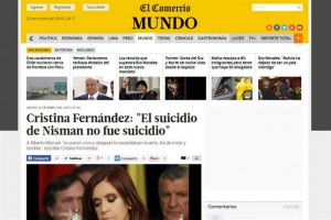 cristina suicidio 4