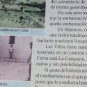 cubanos torturas