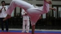 taller-de-capoeira_15808