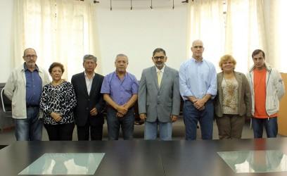 Repudio contra actos de violencia a Gerardo Morales (1)