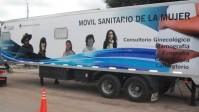 camion-de-la-mujer_9841