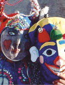 mascaras jujuy