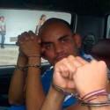 8 años de carcel