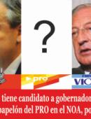 Perico-Noticias.-macri-tienen-o-no-candidato-a-gobernador-en-Jujuy-300x224