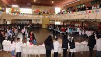 aniversario escuela santa rosa 1