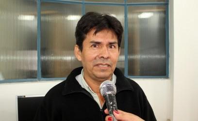 isidoro Villafuerte