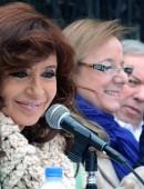 la_presidenta_en_el_calafate