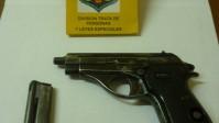 Arma 01 (1)