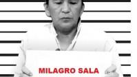 MILAGRO JUICIO