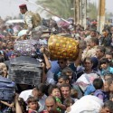 irak huyen