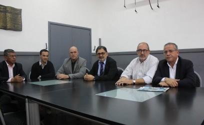 municipio recibe premio por gestion 1