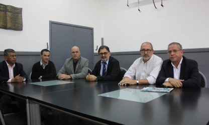 municipio recibe premio por gestion 1