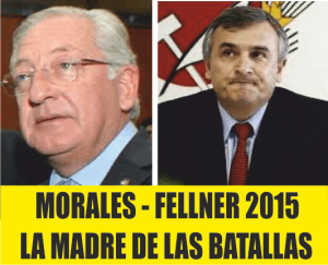 Notinor. morales fellner