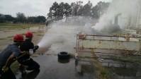 curso de bomberos 20 de mayo (3)