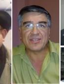 dirigentes peronistas