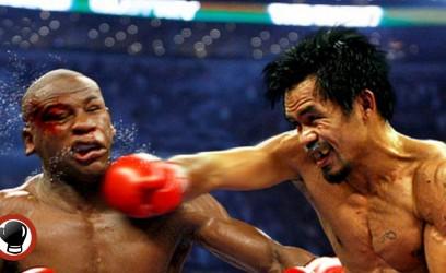 pelea01
