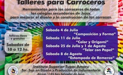 Carroceros (1)